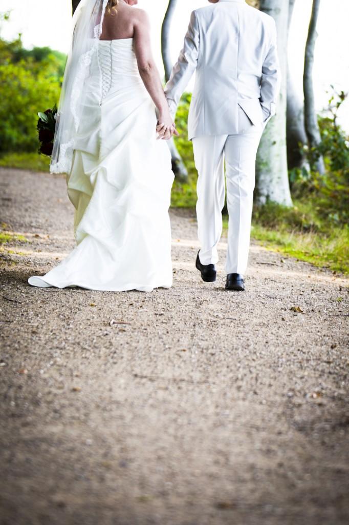 7-9-13 bryllup
