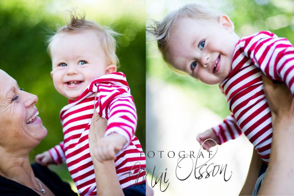 mor/barn fotografering
