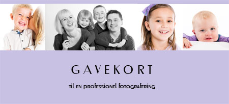 gavekort.front.website