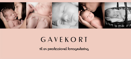 gavekort.newborn.website