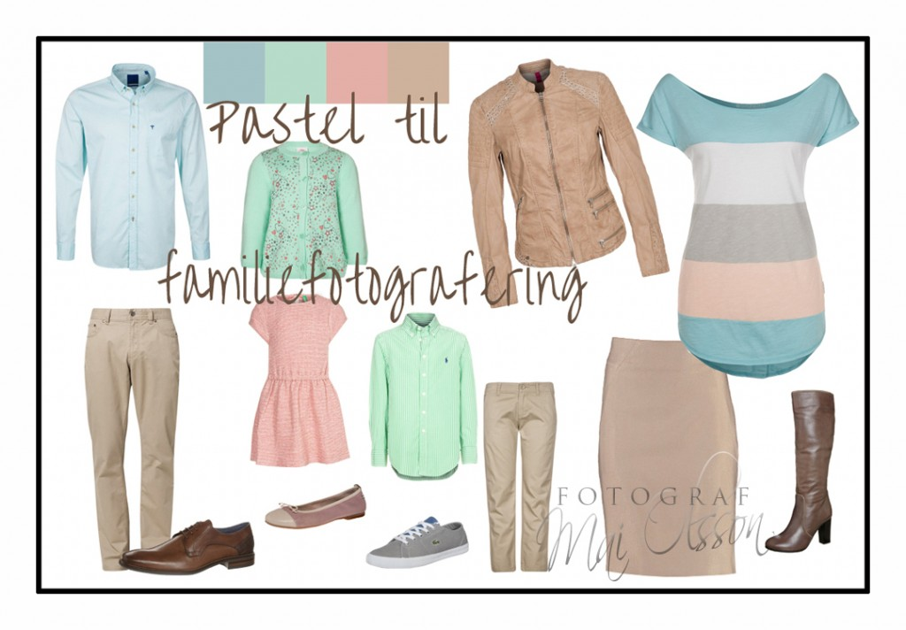 what to wear.lg