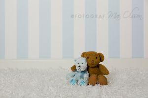 BLUE.STRIPES.WALL.1.JPG