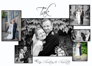 Bryllup.hvid.jpg