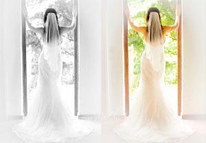 bryllup3.jpg