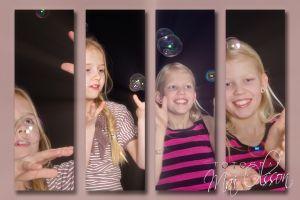 collage2.lg.jpg